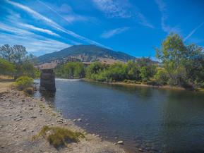Nelson Naranjo, River Contest Photo #1