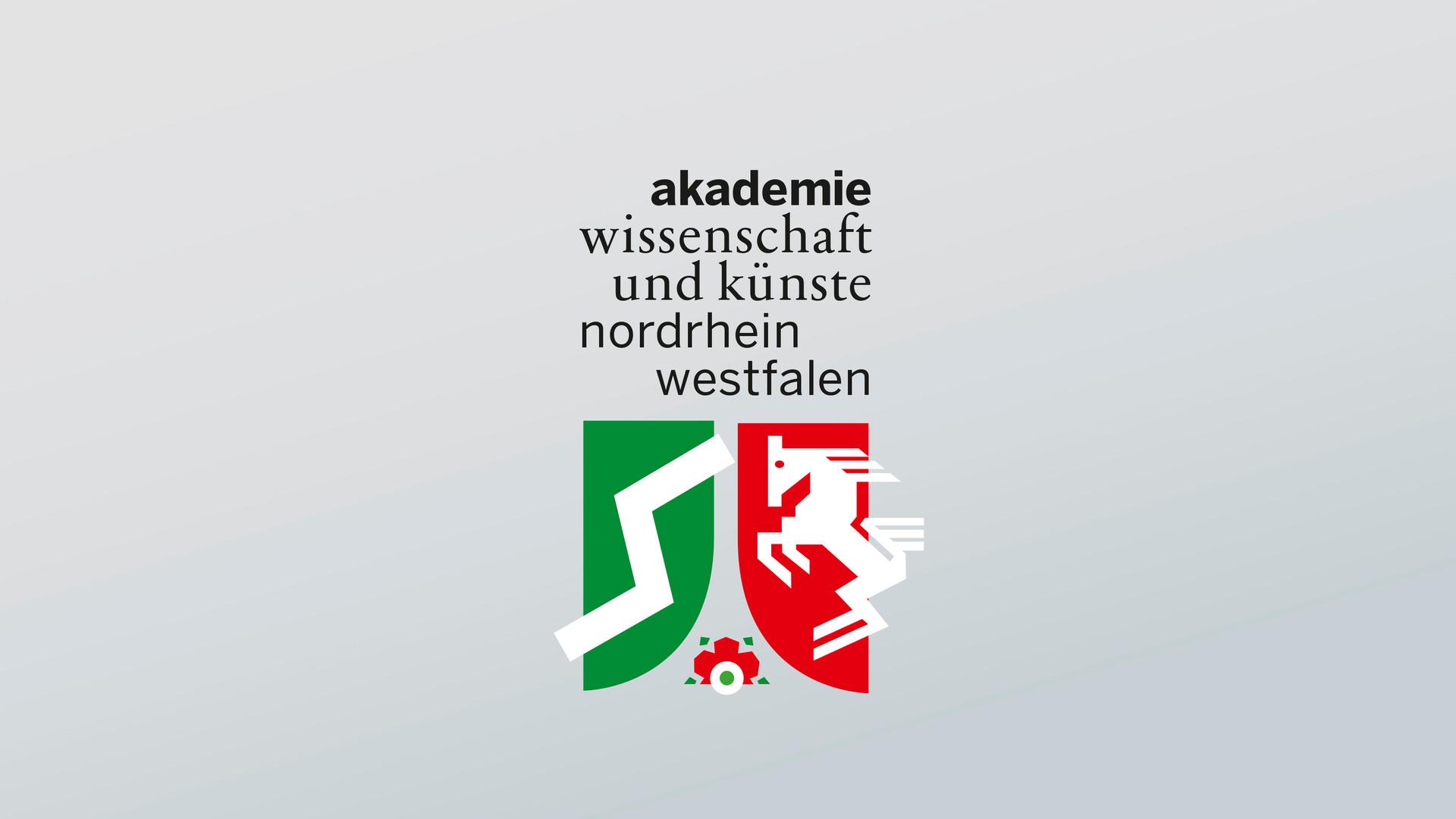 Redesign Logo zum 50. Jubiläum
