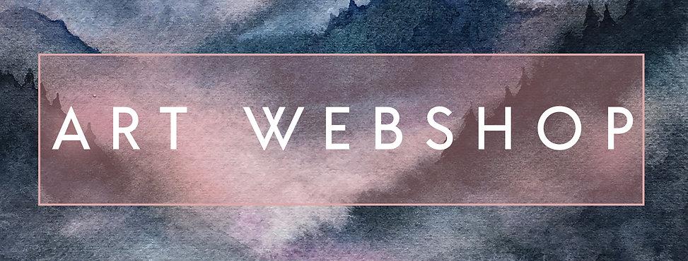 BERGTATTT_Webshop-Palautettu.jpg