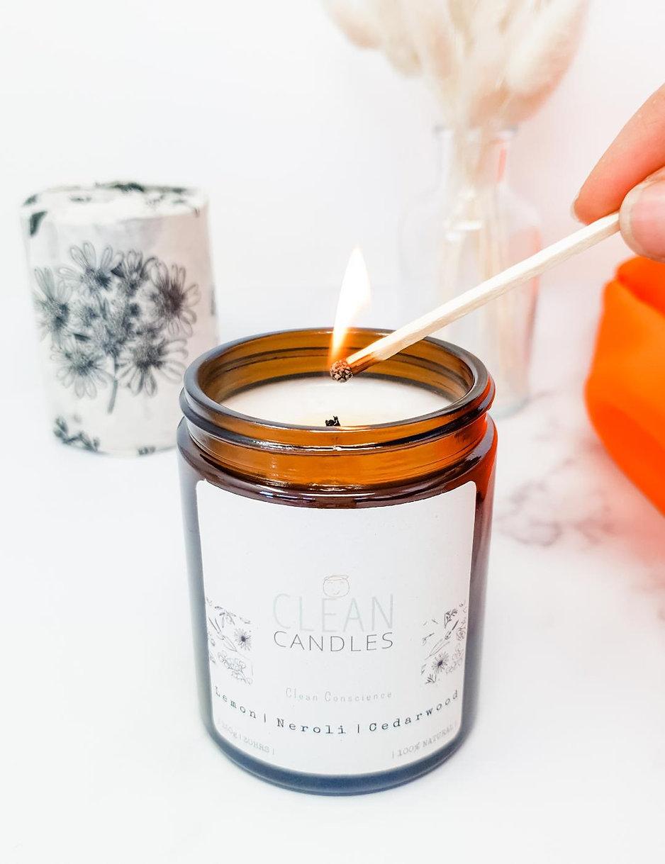 Lit candle draft.jpg