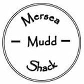 Mersea Mudd Shack Logo.jpg