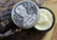 Moonbeam Cream.jpg