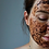 Thumbnail: Coffee Face Scrub by Upcircle - 100ml