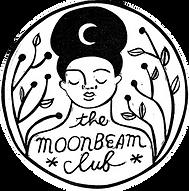 The Moonbeam Club logo.png