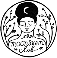 The Moonbeam Club logo.png