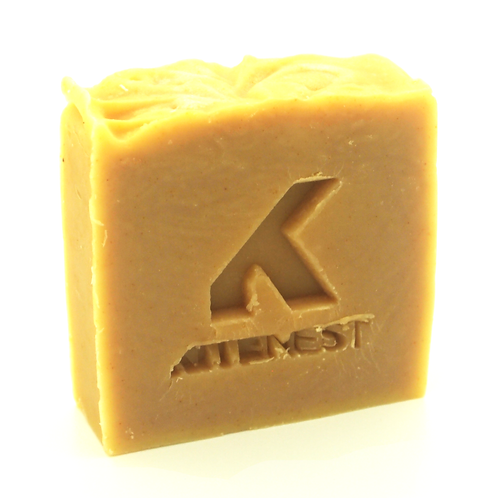 Shampoo Bar by KiteNest 100g