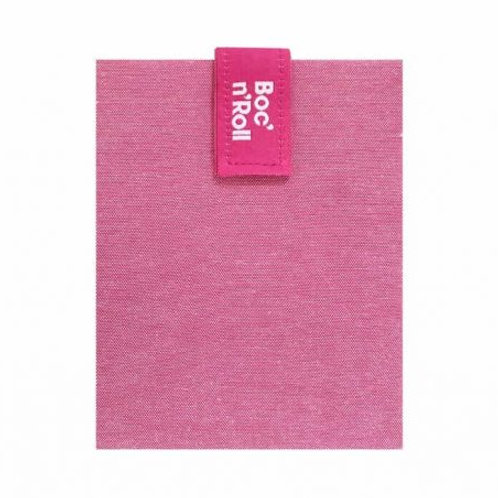 Boc 'n' Roll Reusable Waterproof Eco-Friendly Sandwich Bags