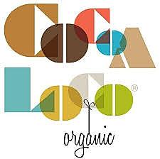 Cocoa Loco logo.jpg