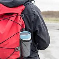 rCUP Cup in Backpack.jpeg