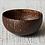 Thumbnail: Coconut Bowl