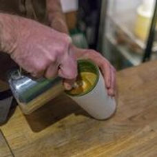rCUP Pouring coffee.jpeg