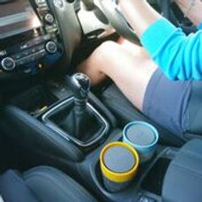 rCUP Cup in car.jpeg