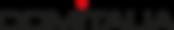 -490-domitalia-logo.png