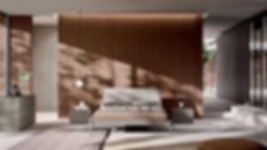 letto-miranda-4-orme-1600x900.jpg