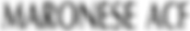 MARONESEACF_LOGO_51777.png