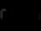 logo-Ergogreen-1.png