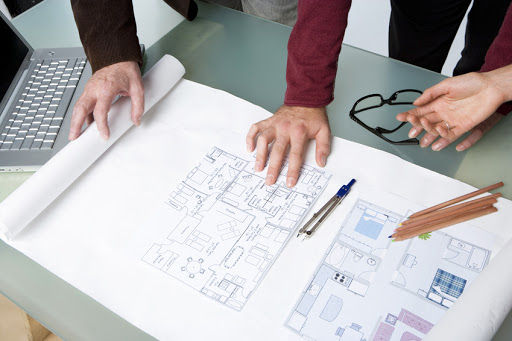 Consulenza e Progettazione Online