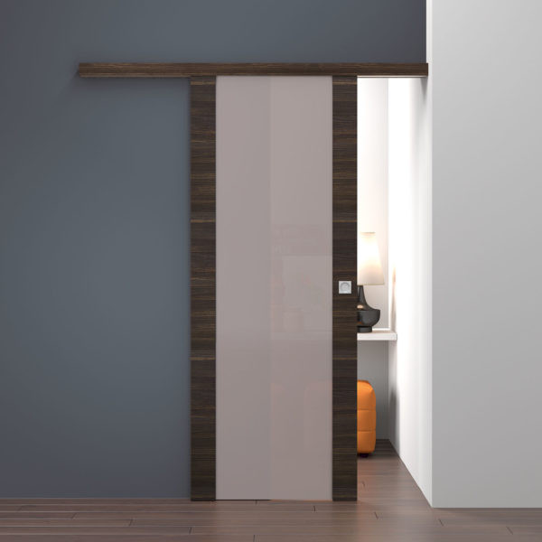 Porta-Luce-LV20-scorrevole-esterna_Porta