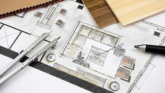 progettazione-consulenza-arredamento.jpg