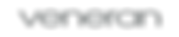 logo-veneran_x2.png