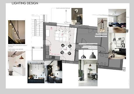 appartamentomilano-livingroom4-e14804139