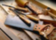 falegnameria-strumenti.jpg