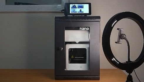 Nano%20Header_edited.jpg