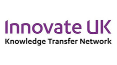 KTN_logo.jpg