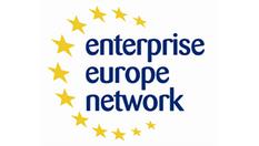 Enterprise-Europe.png