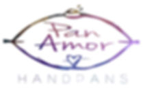 PanAmor Logo
