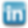 Linkedin Logo Button.png