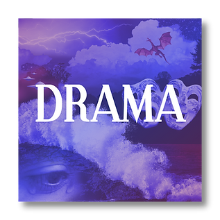 Drama Cover Shadow.png