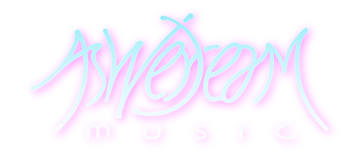 AsWeDream Music Logo 1 - Website.png