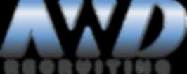 AWD Recruiting Website Shadow Medium.png