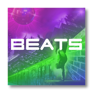 Beats Cover Shadow.png