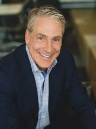 Ronald A. Paulus, MD