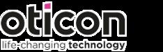 oticon-logo%2002_edited.png