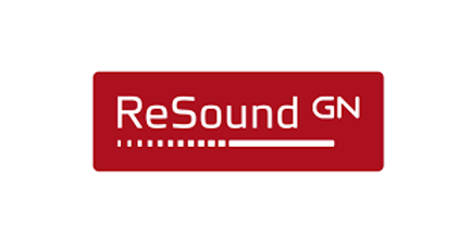 resound_red.png