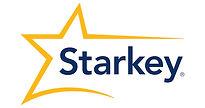 Starkey-hearing-aids-my-hearing-centers_