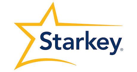 Starkey-hearing-aids-my-hearing-centers_mini.jpg