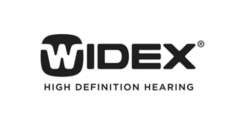 widex-368.png