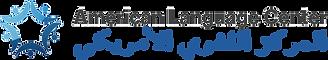ALC_Logo2.png
