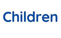 Children%20Classes%20(1)_edited.jpg