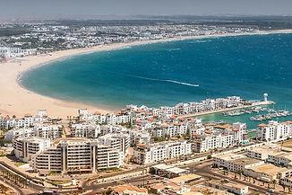 200094-agadir-beach-morocco.jpg