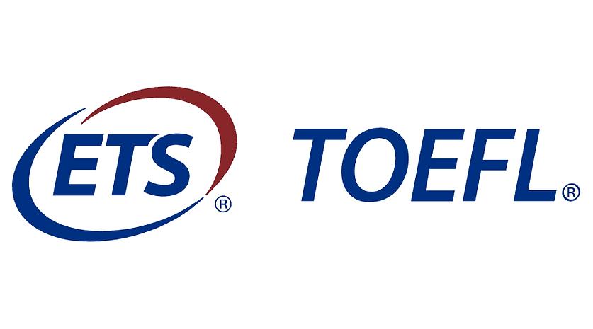 ets-toefl-vector-logo.png