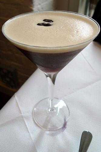 Expresso Martini.jpg