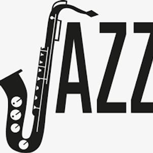 Sunday Jazz   from 18:30 With Deborah
