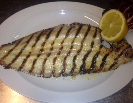 dover sole.png
