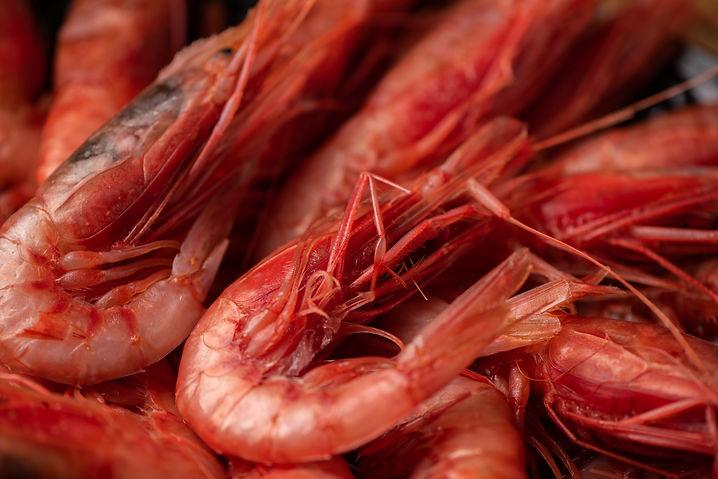 King prawns.jpg