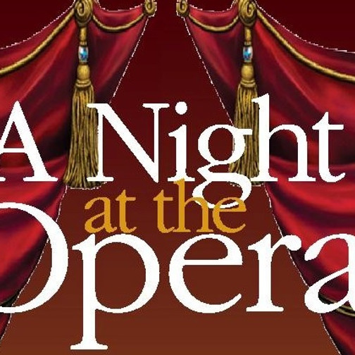 LIve Opera Free Show At Manuel's Tuesday 15th June from 19:30